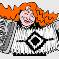 All Things Accordion
