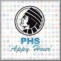 PHS Appy Hour
