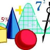Parent Resources for Accelerated Math 2