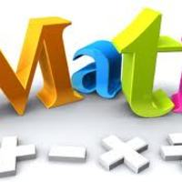 Math 2 Resources