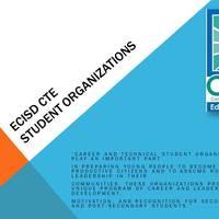 Edinburg C.T.E. Student Organizations