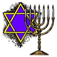 Are you Smarter Than Your Pastor Judaism 101