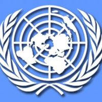 United Nations Resources 2015