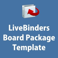 Board Package Template