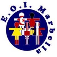 Semipresencial_marbella