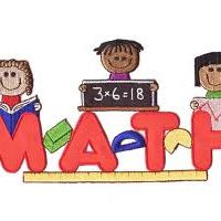 3rd Grade SCS Math Common Core Curriculum