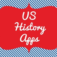 US History FREE Apps