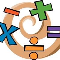 Math 8 January