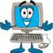 20 Technology Websites for EDN 303-800