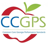Common Core GPS- Middle School