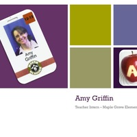 Amy Griffin