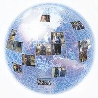AP Human Geo. Developing Countries