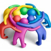 Developing and Nurturing Online Communities