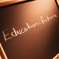 Resources for Early Childhood Education