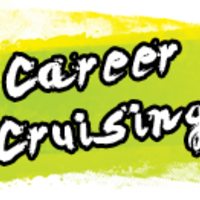 Career Cruising/Writing (Ind. English I)