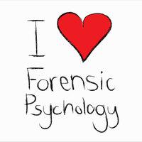 4th Year Psychology