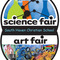 Science/Art Fair 2013