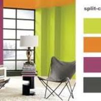 Interior Design Binder