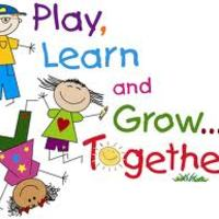 Purposeful Pre-K Play