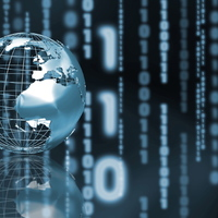 Digital Citizen for the 21st Century
