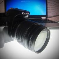 Beyond digital Photography