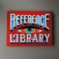 Reference & Reference Sources