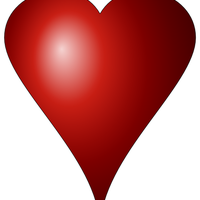 Hearts and Valentines STEM QOW