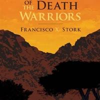 Last Summer of the Death Warriors Unit