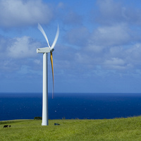 Wind Energy Lessons