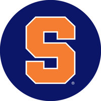 Syracuse University Athletics and Social Media