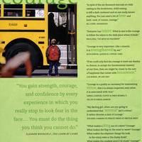 Cheri Lester EDUC 513: Digital-Age Literacies 2013