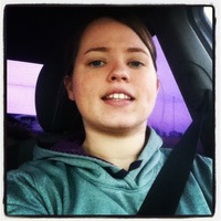 Brittany Swigart