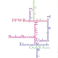 Student Services Procedures