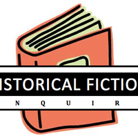 Historical Fiction: Grade 4, MP1