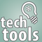 Cool Tools for Teachers