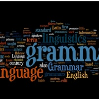 Writing, Grammar, Common Core, and More