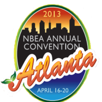 NBEA 2013 LiveBinders as a Teaching Tool
