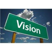 District Vision Project