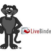 #npspanthers LiveBinder Tutorial