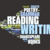 Secondary Reading Resources