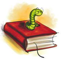 ELA/Reading Resources