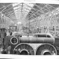 Unit V: Industrialization and Global Integration c. 1750-c. 1900