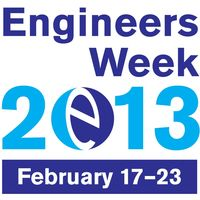 Who Wants to be an Engineer? STEM QOW