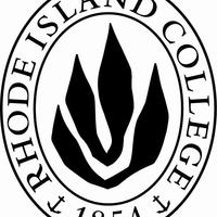 Rhode Island College Lab District Project