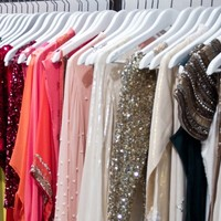 The Evolution of the Fashion Industry