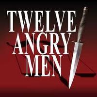 Twelve Angry Men Unit