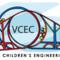 Virginia Children's Engineering Convention-2015