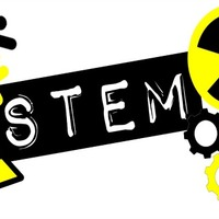 Why STEM + Careers + ACT
