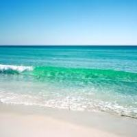 Floridas beaches and reefs
