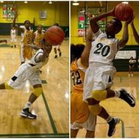 Importance of Basketball